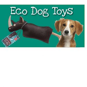 Green & Wild`s Eco Toys